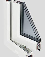 купить пластиковые окна по низким ценам